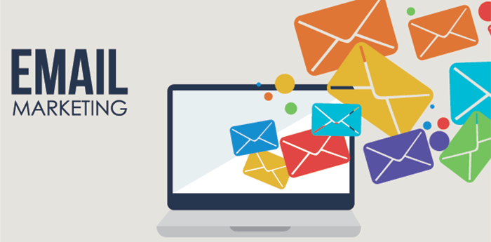 Here-the-best-practices-for-Email-marketing-