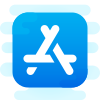 icons8-app-store-100