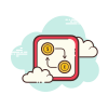 icons8-dollar-pound-exchange-100
