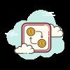 icons8-dollar-taiwan,-china-dollar-exchange-100
