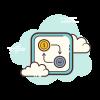 icons8-dollar-won-exchange-100