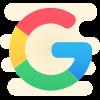 icons8-google-100