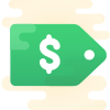 icons8-pricing-100