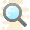 icons8-search-100