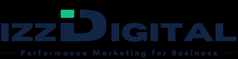 Izzi Digital Marketing Agency